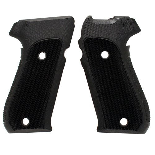Hogue Hunting Grip Sig P220 Americans, G-10 Solid