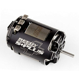 Team Associated 27403 Reedy S-Plus, 13.5 Competition Spec Class Brushless Motor