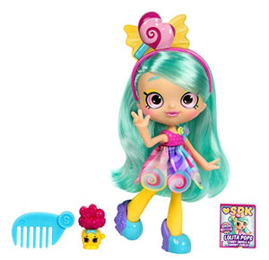 Shopkins Shoppies - Lolita Pops