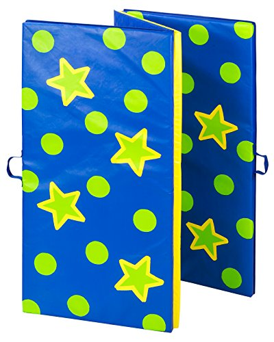 Alex Active Play Tumbling Mat Kids Exercise Activity