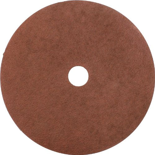 Makita 742071-B-25 7-Inch Disc #80, 25-Pack