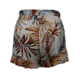 Short estampado tropical (4462615625770)
