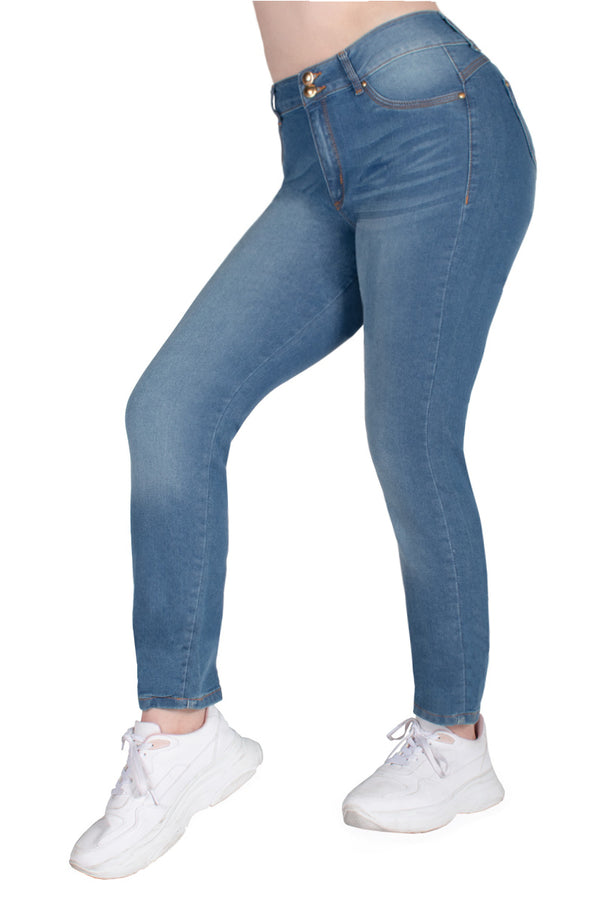 Jeans (4624302637098)