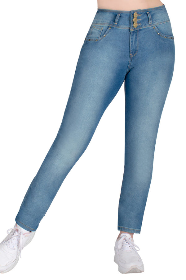 Jeans (4624302571562)