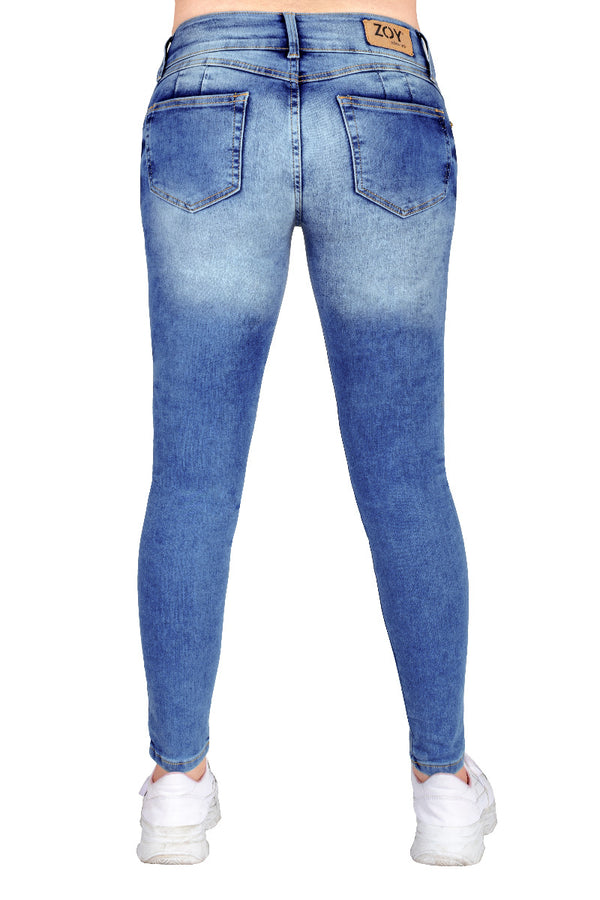 Jeans (4624413524010)