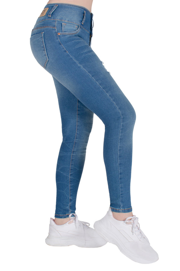 Jeans (4624302440490)