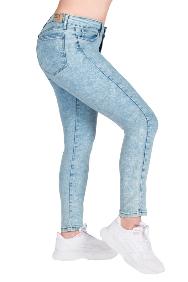 Jeans (4624302407722)