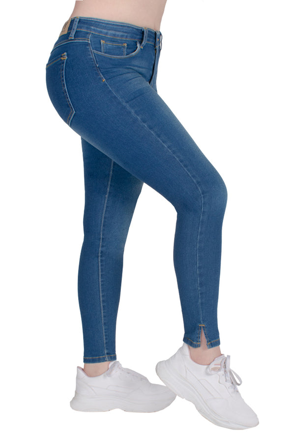Jeans (4624302374954)