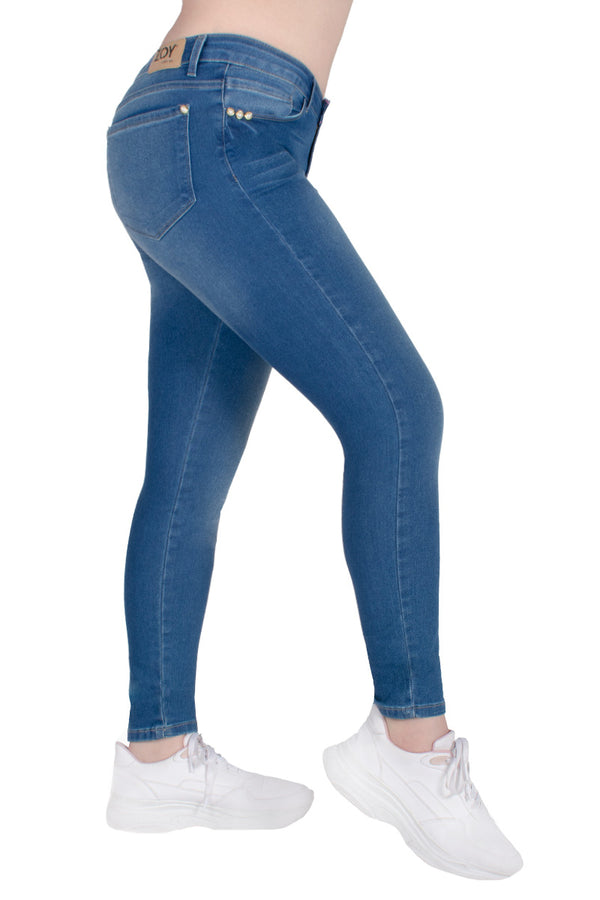 Jeans (4624302342186)