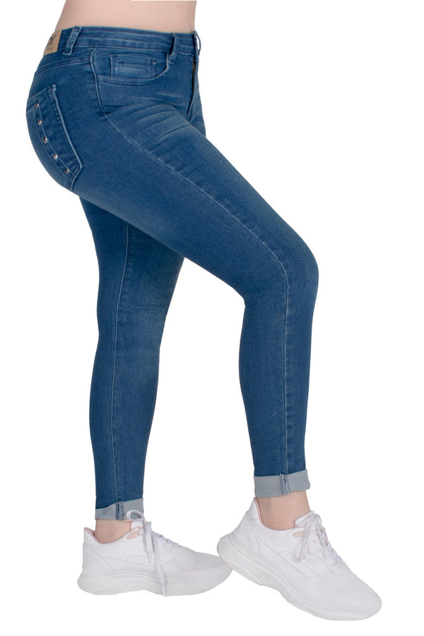 Jeans (4624302276650)
