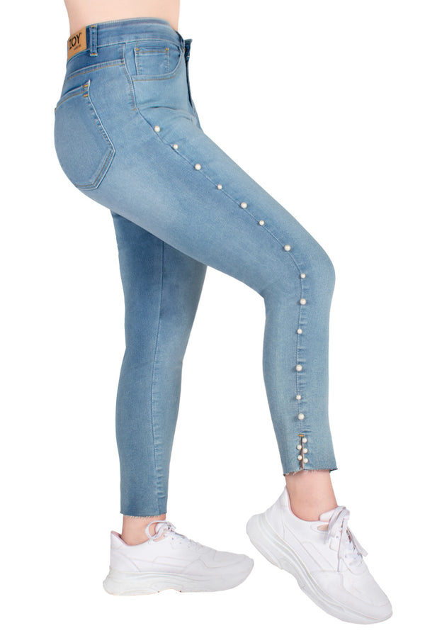 Jeans (4624302243882)