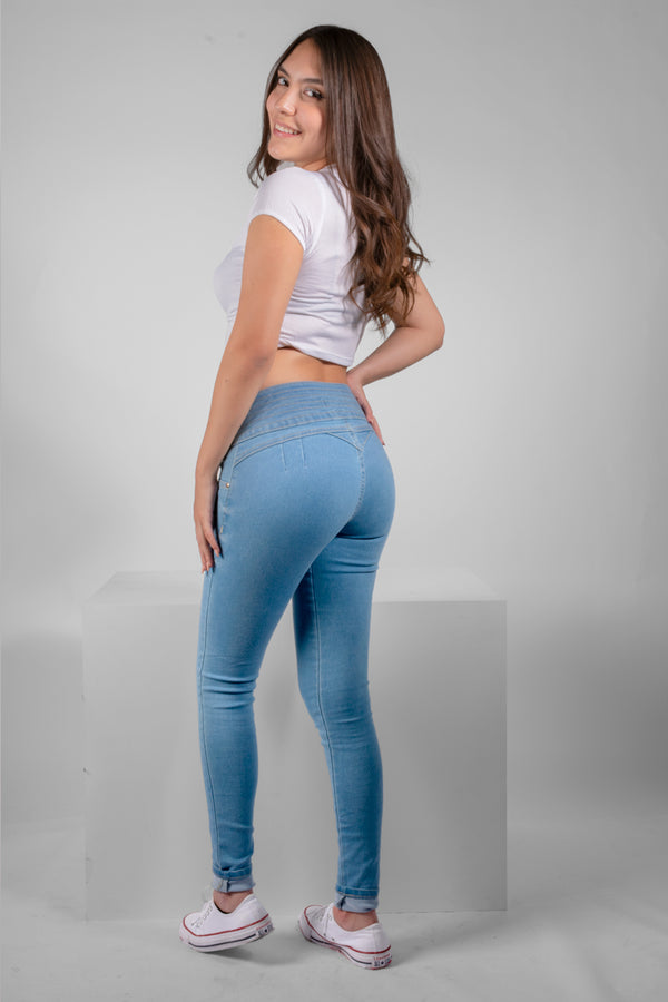 Jeans (4648502591530)