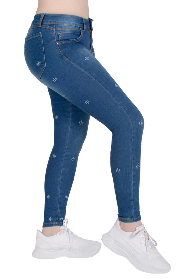 Jeans (4624302014506)