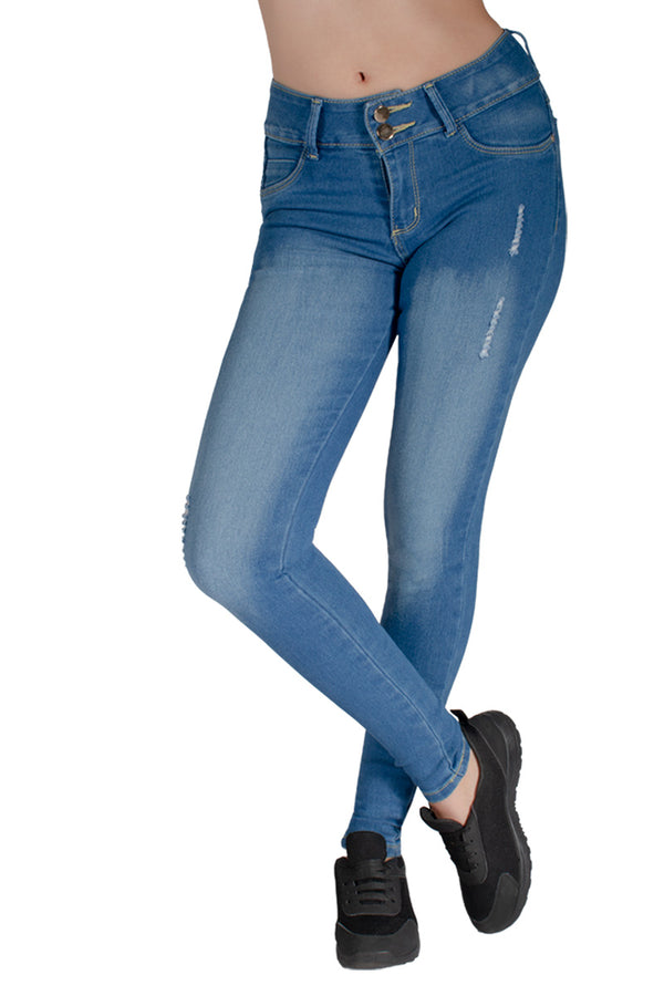 Jeans (4677919375402)
