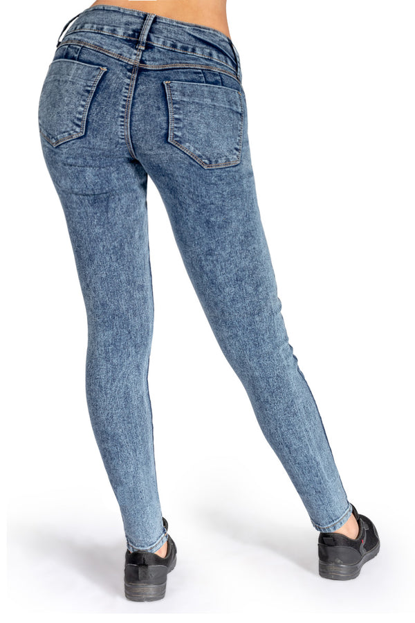 Jeans (4624808247338)