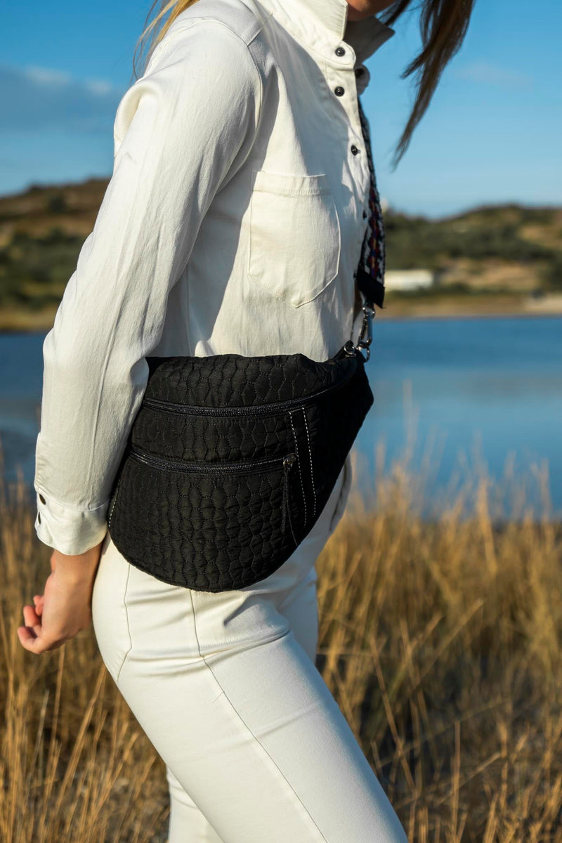 LUNA BELT BAG