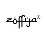 Zoffya| Expert in Blouse Ironless, Nursing Blouse, Muslimah Blouse, Tops, Bottom, Pants, Baju Kurung, Baju Melayu
