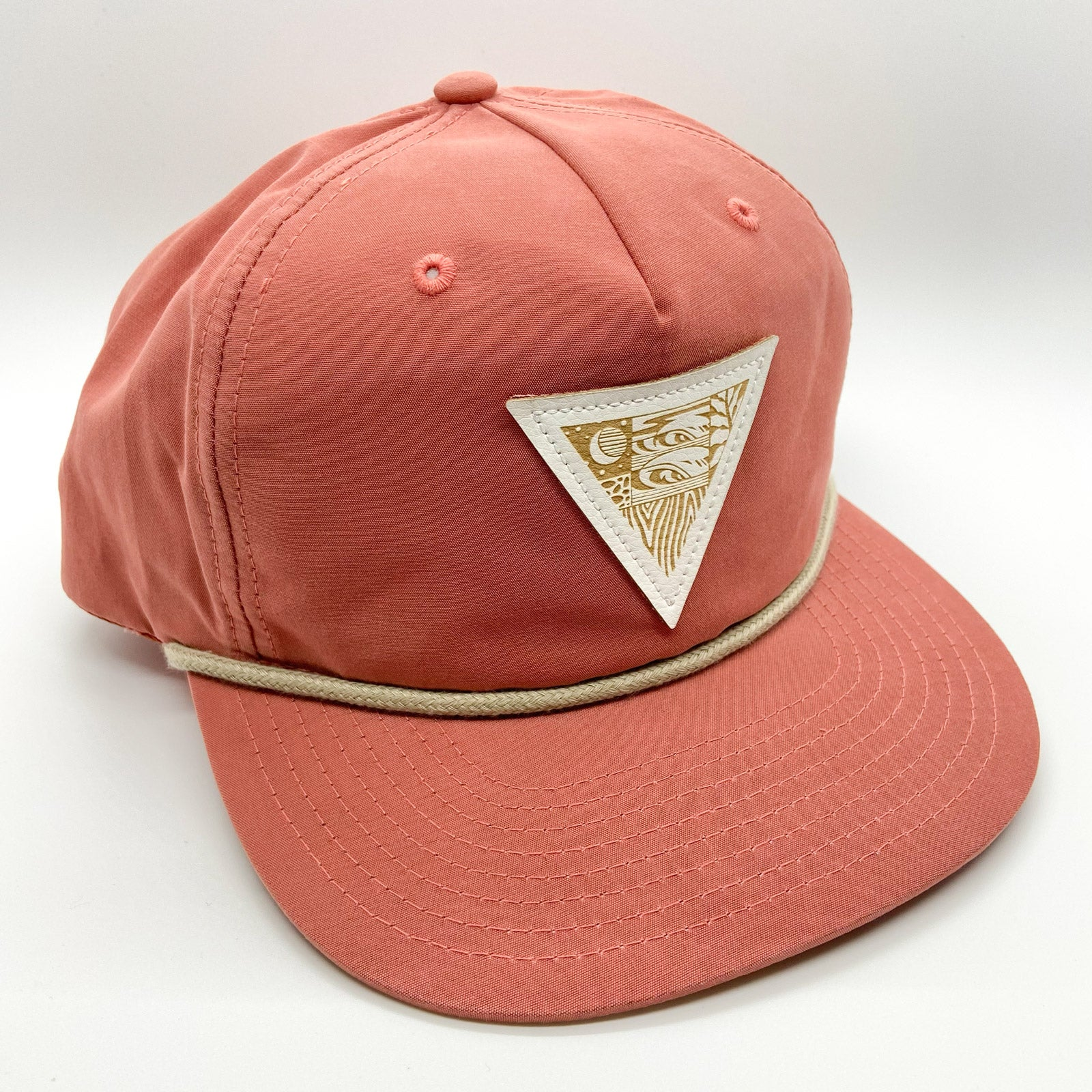 Hat: Triangle Elements