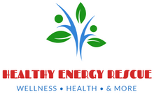 Healthy Energy Rescue