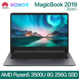 Huawei Honor MagicBook 2019 Laptop Notebook Computer 14 inch