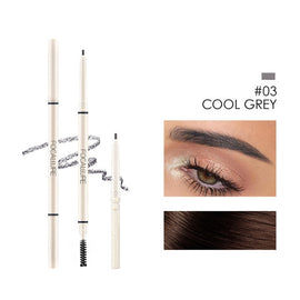 Artist Sketch Eyebrow Pencil Waterproof