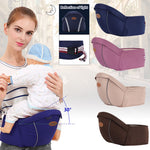Baby Carrier Waist Sling Infant Hip Seat