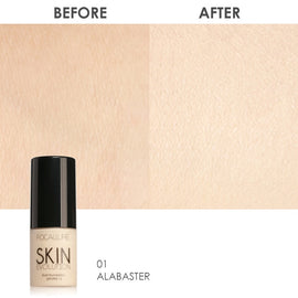 SKIN EVOLUTION Face Foundation