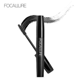 Volume&Length Black mascara waterproof