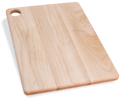 Large Cutting Board - The Giving Table