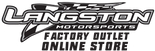 Langston Motorsports Factory Outlet