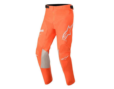 Alpinestars Youth Racer Tech Pants