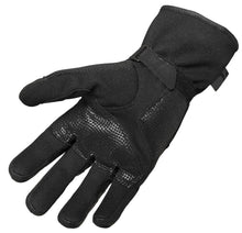 Load image into Gallery viewer, Bering TX09 Gloves BLK