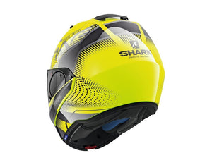 Shark Evo-One 2 Keenser YKA