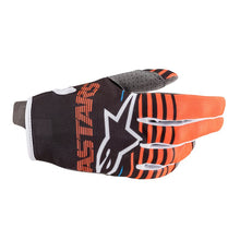 Load image into Gallery viewer, Alpinestars 2020 Radar Youth Gloves ANT/ORG