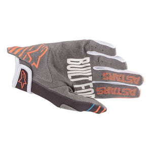 Alpinestars 2020 Radar Gloves ANT/ORG