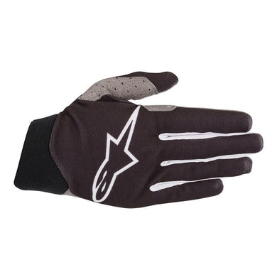 Dune Gloves 19 BLK