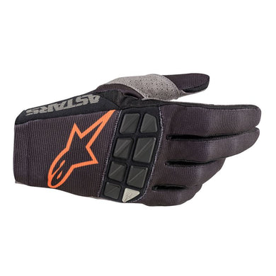 Alpinestars 2020 Racefend Gloves BLK/ORG