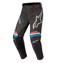 Load image into Gallery viewer, Alpinestars Racer Braap 20 MX Pants GRY/BLK