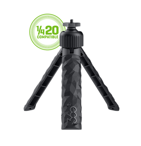 360FLY TRIPOD GRIP