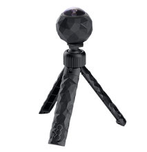 Load image into Gallery viewer, 360FLY TRIPOD GRIP