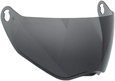 BELL MX-9 ADVENTURE DARK VISOR