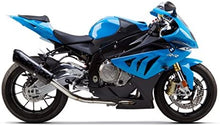 Load image into Gallery viewer, Two Brothers BMW S1000RR M2 Full System (2010-2014)