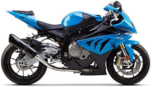 Two Brothers BMW S1000RR M2 Full System (2010-2014)