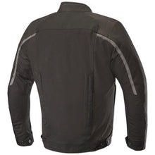 Load image into Gallery viewer, ALPINESTARS SPARTAN JACKET