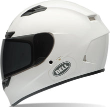Load image into Gallery viewer, BELL QUALIFIER DLX WHITE