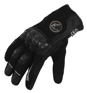 Bering Match Gloves BLK