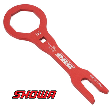 DRC Fork Cap Wrench PRO