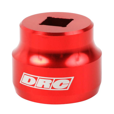 DRC Comp Adjuster Socket 24mm
