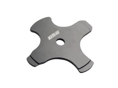 DRC Timing Plug Wrench