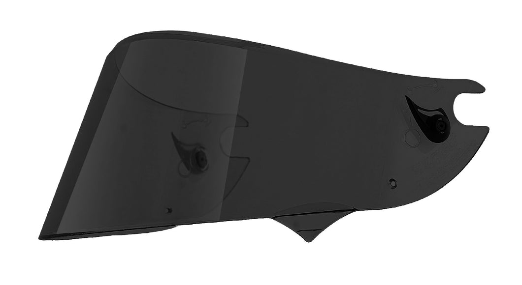 SHARK RACE R/RACE R PRO/SPEED R VISOR DARK